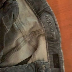 Mavi Jeans - Mavi men's jeans